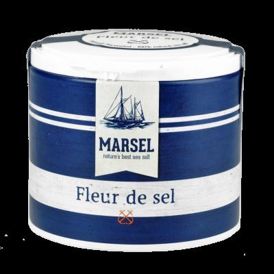 MARSEL® - Fleur de Sel
