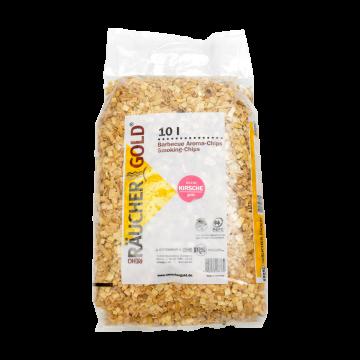 Räuchergold Kirsche CH 2-16 im 10 Liter Sack