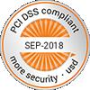pci_dss_compliance_2018