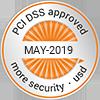 pci_dss_compliance_2019