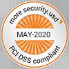 pci_dss_compliance_2020